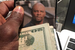 terry-crews-money