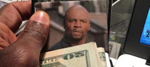 terry-crews-money