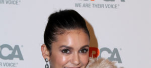 52210037 Celebrities attend the ASPCA Benefit event at Private Residence on October 20, 2016 in Los Angeles, California. Celebrities attend the ASPCA Benefit event at Private Residence on October 20, 2016 in Los Angeles, California. Pictured: Nina Dobrev FameFlynet, Inc - Beverly Hills, CA, USA - +1 (310) 505-9876