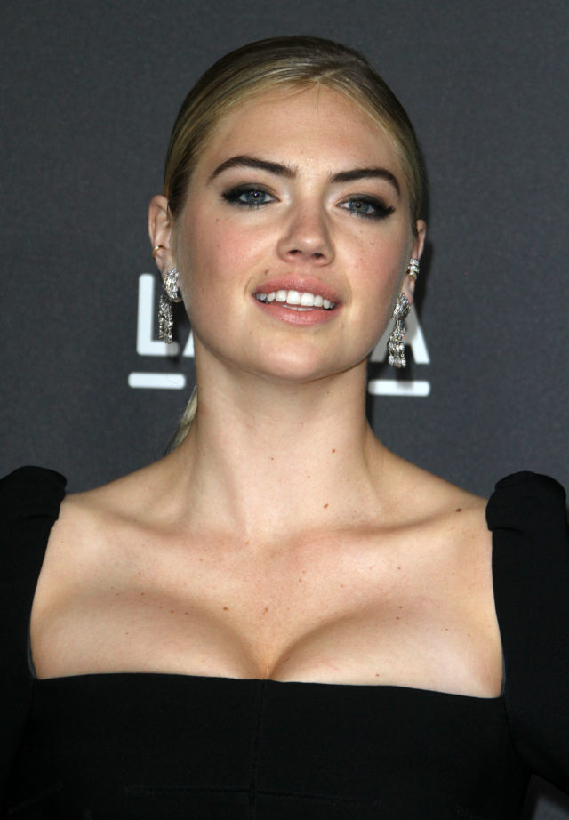 52217846 The 2016 LACMA ART+FILM GALA held at LACMA in Los Angeles, California on 10/29/16.  The 2016 LACMA ART+FILM GALA held at LACMA in Los Angeles, California on 10/29/16. Kate Upton FameFlynet, Inc - Beverly Hills, CA, USA - +1 (310) 505-9876