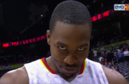 dwight-howard-gaze