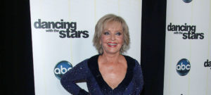 florence-henderson-dwts