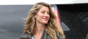 gisele-bundchen-boston