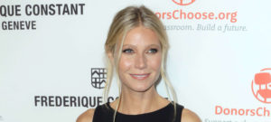 gwyneth-paltrow-smartwatch