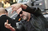 jeffrey-dean-morgan-talking-dead