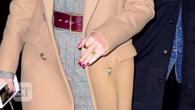 katy-perry-engagement-ring