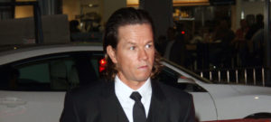 mark-wahlberg-afi