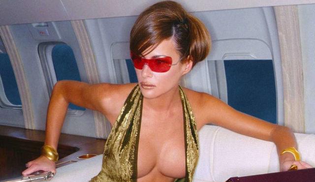 Latest tamil actress nude photos-6652
