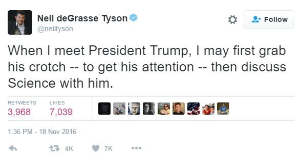 neil-degrasse-tyson-crotch-grab-trump