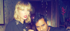 taylor-swift-aziz