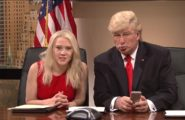 alec-baldwin-impersonates-donald-trump-snl
