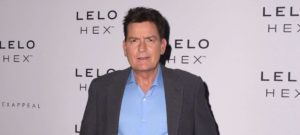 charlie-sheen-lelo-hex