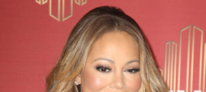 52247105 Celebrities attend the VH1 Divas Holiday Event in Brooklyn, New York on December 2, 2016.  Celebrities attend the VH1 Divas Holiday Event in Brooklyn, New York on December 2, 2016.  Pictured:  Mariah Carey FameFlynet, Inc - Beverly Hills, CA, USA - +1 (310) 505-9876