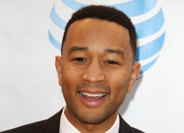 Twitter Says John Legend Is Arthur's IRL Celebrity Doppelganger, Chrissy Teigen Gets in on It
