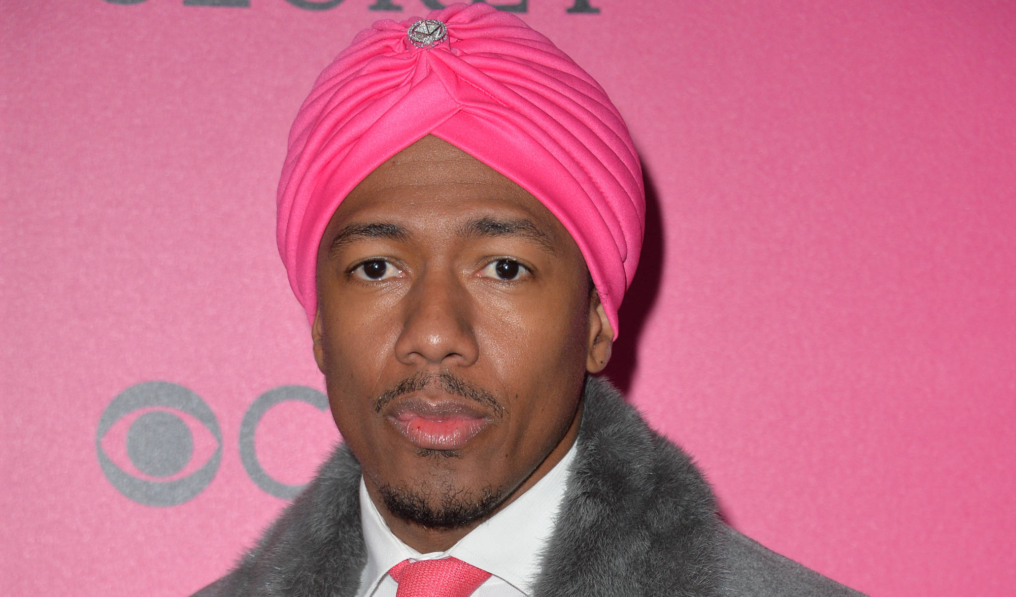 Nick Cannon Quits 'America's Got Talent' and Is Now a ...