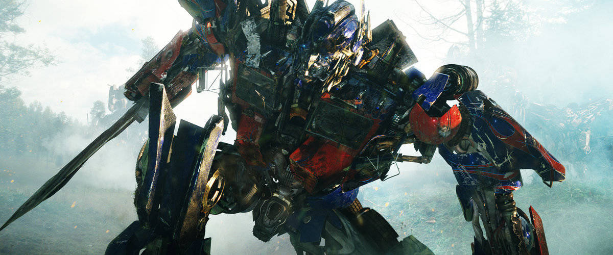 michael bay will never run out of 39 transformers 39 explosion ideas the blemish. Black Bedroom Furniture Sets. Home Design Ideas