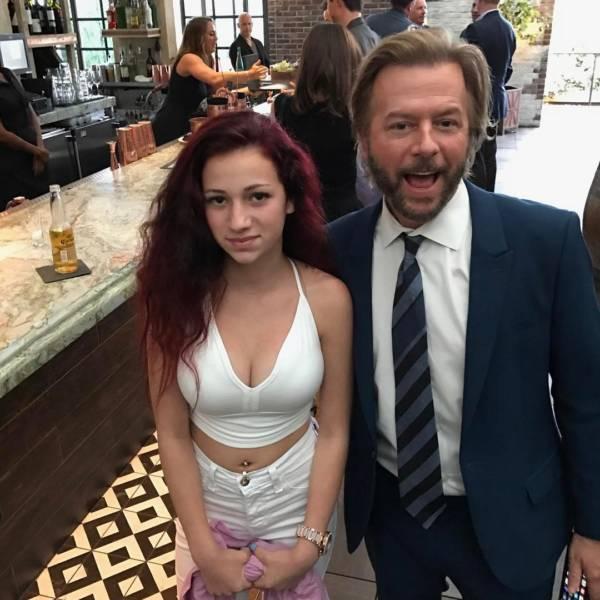 Free amateur porn spy mpegs