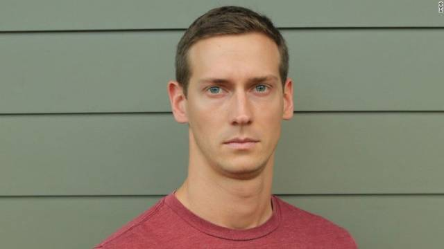 Family of late Walking Dead stuntman donate his organs