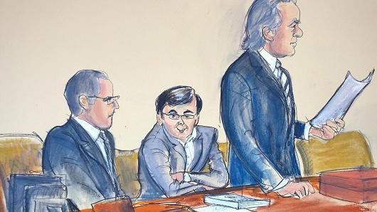 martin-shkreli-courtroom-sketch-01.jpg