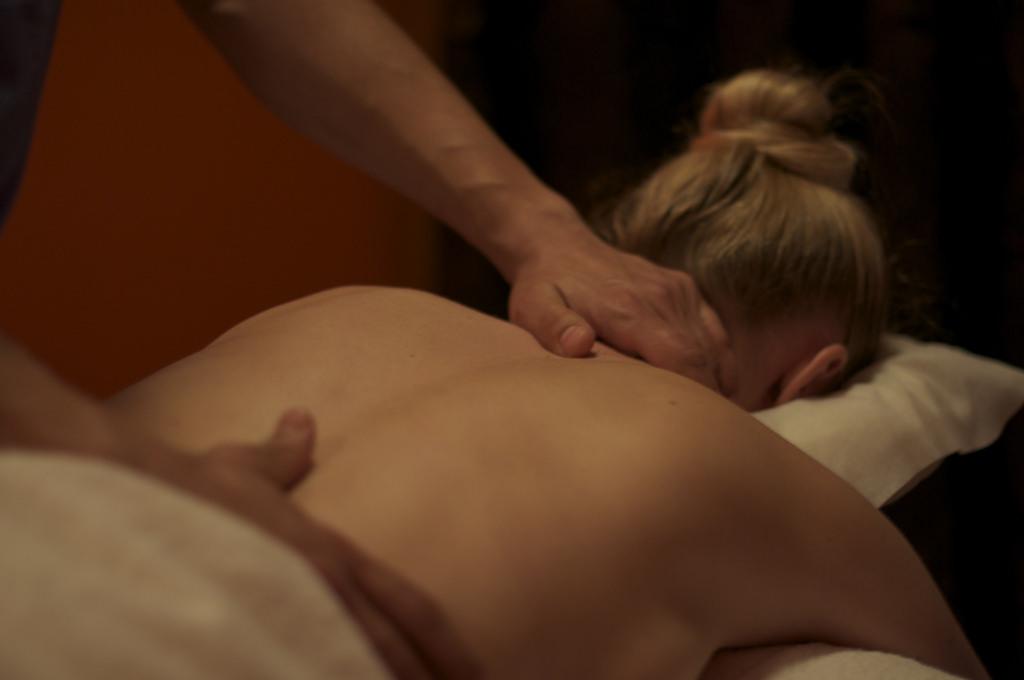 premie tantra massage butt sex