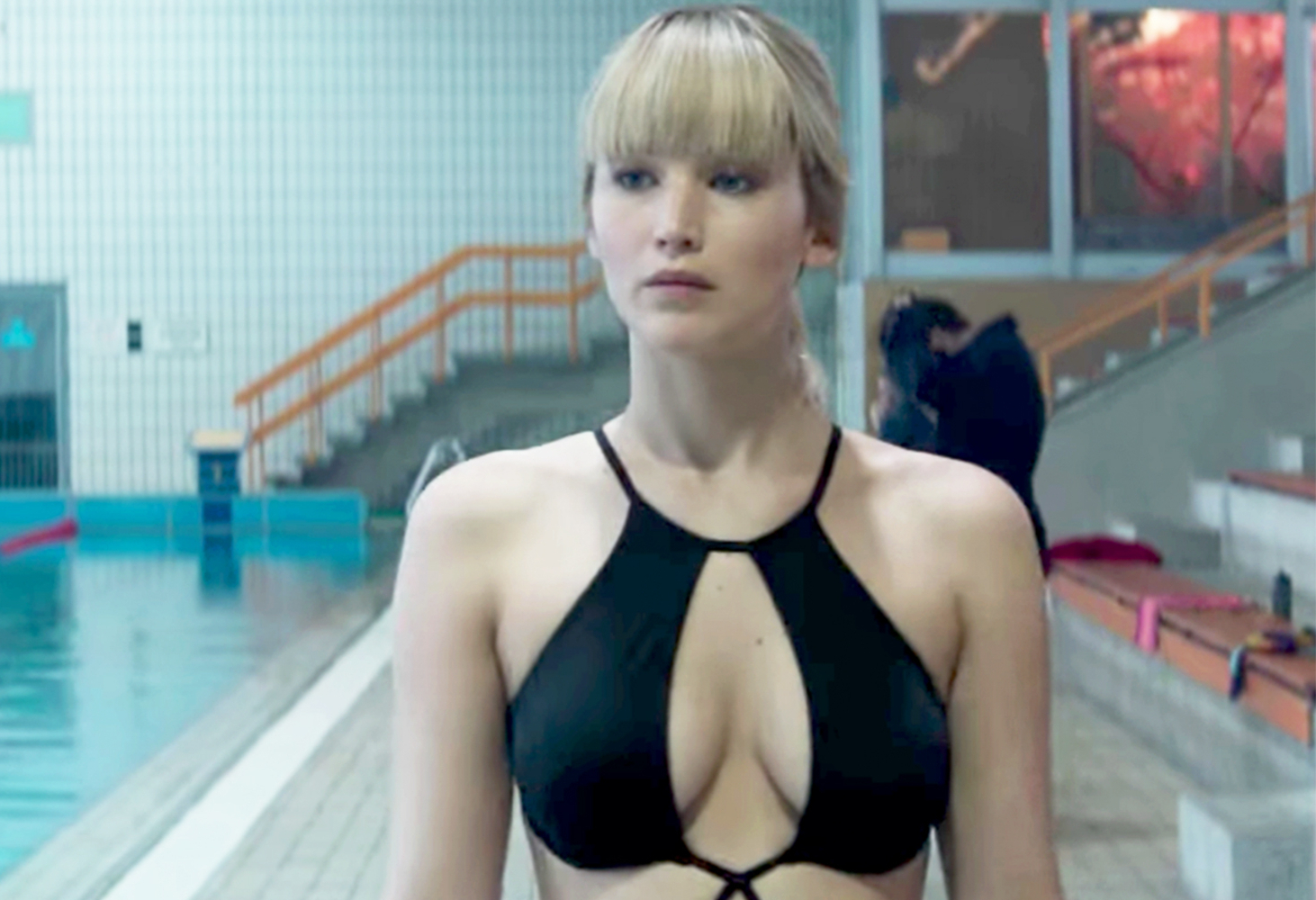 You wish Jennifer lawrence nude as have removed