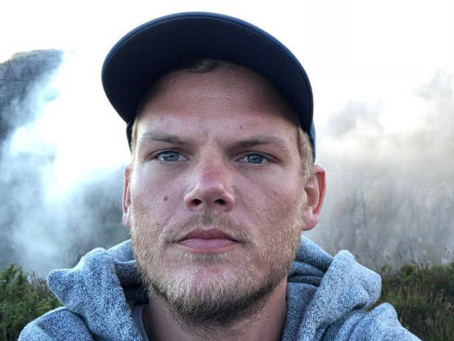 Avicii's Family Issues Second Statement About Avicii's Death