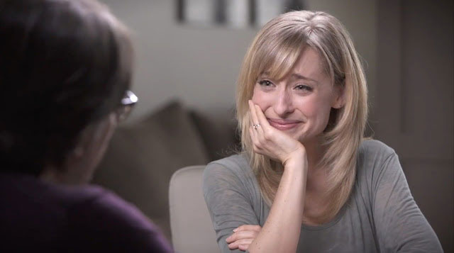 Nxivm Sex Cult Update: Allison Mack Wants to Go to School and the Cult's Lawyer Says It Was Just a Bit Edgy