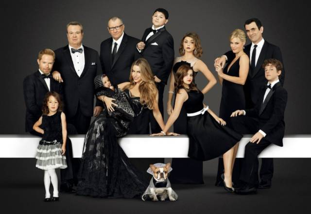 'Modern Family' Is Going to Kill off a 'Significant' Character Next Season