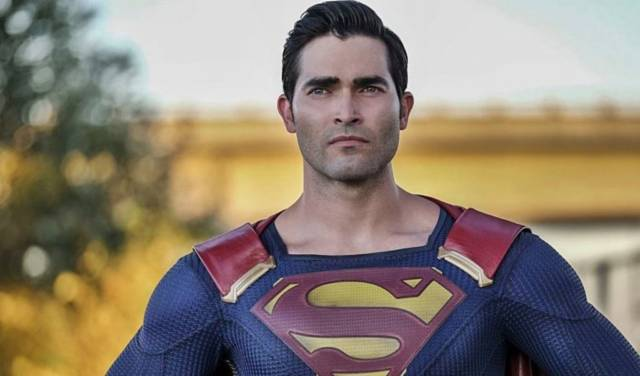 'Superman' TV Series Reportedly in Development at the CW After Henry Cavill's Exit From the Role