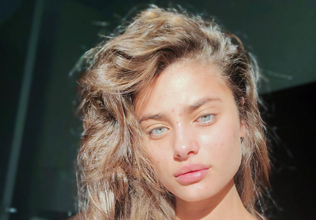 Taylor Hill naked (57 gallery), hot Fappening, iCloud, bra 2015