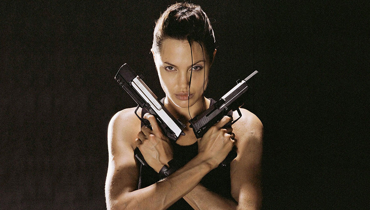 Angelina Jolie Sexi Movie angelina jolie could be in marvel's 'eternals', so what are