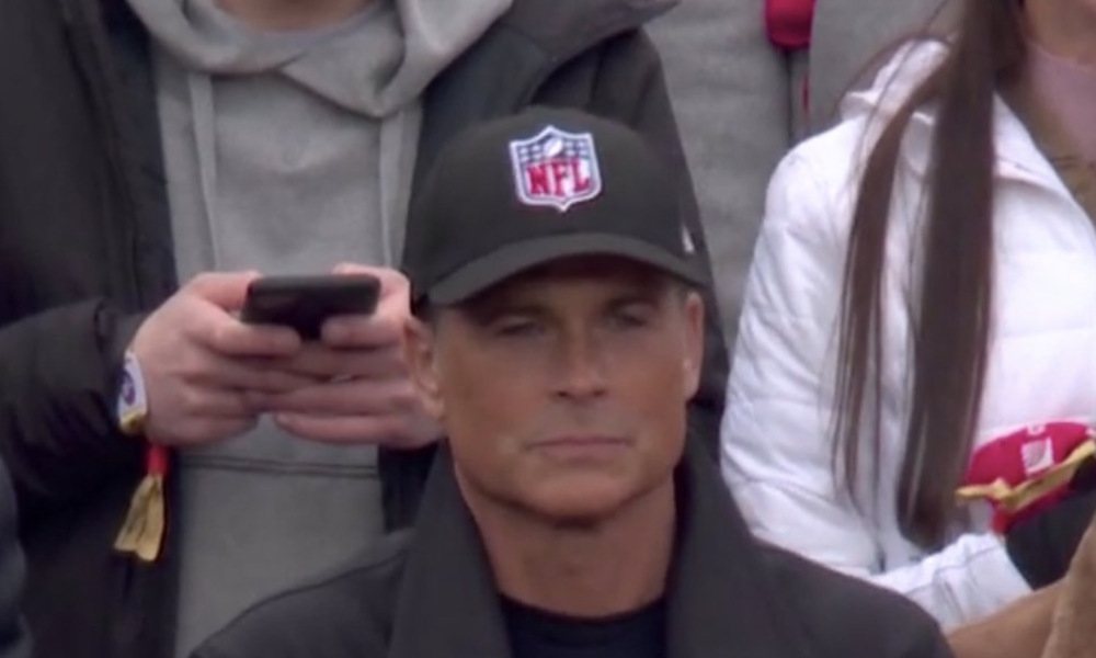 https://theblemish.com/images/2020/01/rob-lowe-not-enjoying-NFL.jpg
