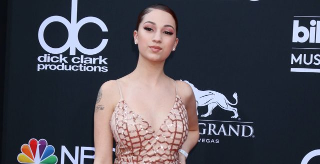 Bhad Bhabie Claims Dr. Phil Show Sent Her to a Torture Camp
