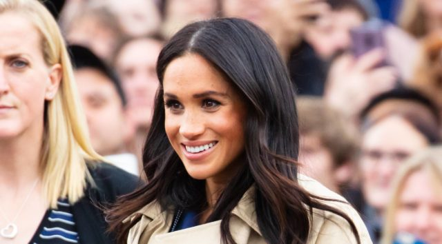 Was Meghan Markle a Mean Girl When She Was a Working Royal?